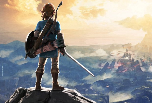 the-legend-of-zelda-breath-of-the-wild-recibe-nuevo-parche-frikigamers.com