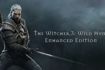 the-witcher-3-wild-hunt-recibe-nuevo-mod-enhanced-edition-frikigamers.com