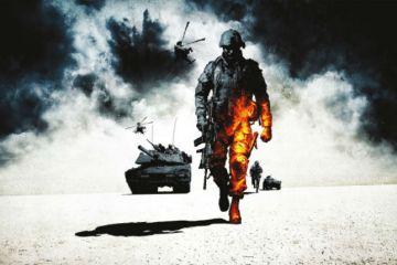 battlefield-bad-company-3-frikigamers.com