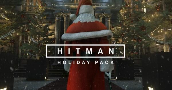 descarga-gratis-mapa-paris-hitman-misiones-forma-gratuita-frikigamers.com