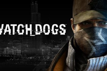 descarga-gratis-watch-dogs-pc-tiempo-limitado-uplay-frikigamers.com