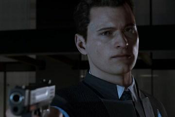 mira-la-nueva-demo-detroit-become-human-frikigamers.com
