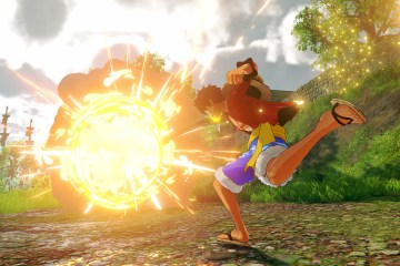 one-piece-world-seeker-saldra-pc-xbox-one-frikigamers.com
