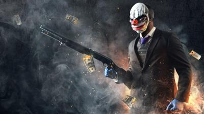 payday-2-llegara-witch-23-febrero-frikigamers.com