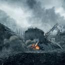 rumor-battlefield-2018-sera-battlefield-bad-company-3-frikigamers.com