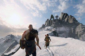 asi-suena-la-voz-kratos-god-of-war-diferentes-idiomas-frikigamers.com