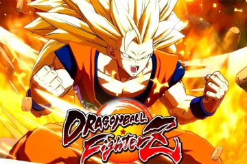 chequea-combo-dragon-ball-fighterz-mas-9000-puntos-dano-frikigamers.com