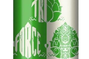 conoce-la-cerveza-inspirada-the-legend-of-zelda-frikigamers.com