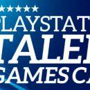 conoce-los-estudios-invitados-al-playstation-talents-games-camp-frikigamers.com