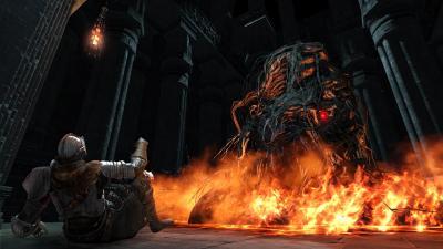 conoce-mod-coloca-enemigos-aleatorios-los-mapas-dark-souls-ii-frikigamers.com