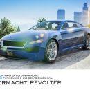 conoce-ubermatch-revolter-nuevo-coche-gta-online-frikigamers.com