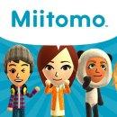 miitomo-dejara-funcionar-dia-9-mayo-frikigamers.com