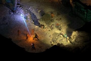 pillars-of-eternity-2-deadfire-se-pondra-la-venta-pc-proximo-3-abril-frikigamers.com