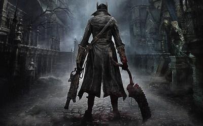 bloodborne-sera-parte-del-ps-plus-marzo-frikigamers.com