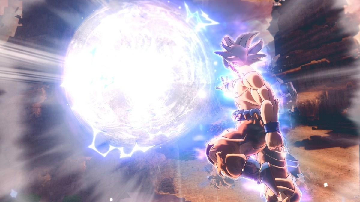 chequea-las-primeras6-imagenes-de-goku-ultra-instinct-en-dragon-ball-xenoverse-2