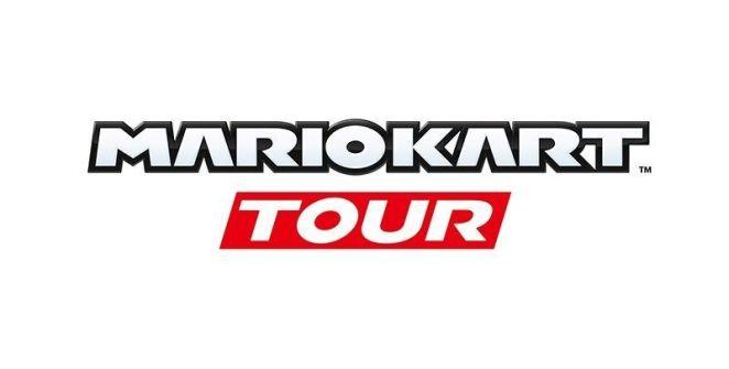 conoce-mario-kart-tour-nuevo-juego-nintendo-moviles-frikigamers.com