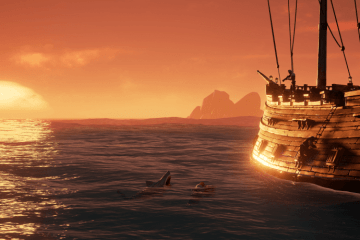 conoce1-los-requisitos-sea-of-thieves-pc-frikigamers.com