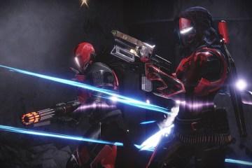 destiny-2-tendra-evento-especial-13-febrero-san-valentin-frikigamers.com