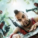 far-cry-3-llegara-ps4-xbox-one-frikigamers.com.jpg