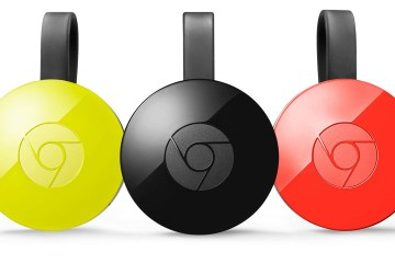google-prepara-propio-servicio-streaming-videojuegos-frikigamers.com