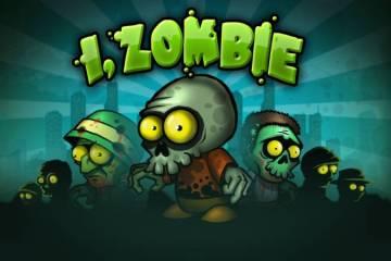 i-zombie-llegara-nintendo-switch-frikigamers.com