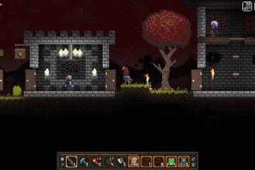 it-lurks-below-nuevo-juego-del-creador-diablo-frikigamers.com