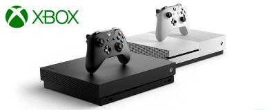 la-resolucion-1440p-llegara-pronto-xbox-one-s-xbox-one-x-frikigamers.com