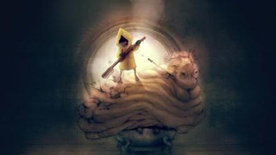 little-nightmares-podria-estrenarse-nintendo-switch-frikigamers.com