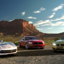 llegaran-12-nuevos-coches-gran-turismo-sport-frikigamers.com