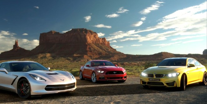 llegaran-12-nuevos-coches-gran-turismo-sport-frikigamers.com