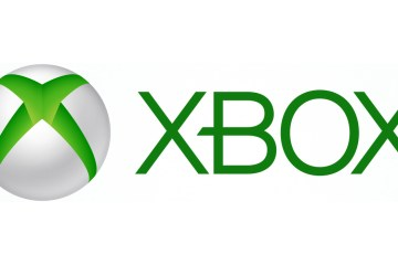 microsoft-anuncia-nuevas-caracteristicas-xbox-one-twitter-frikigamers.com