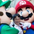 mira-lo-dice-miyamoto-la-produccion-la-pelicula-animacion-mario-frikigamers.com