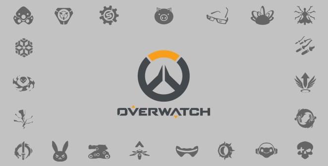 overwatch-tendra-nuevo-evento-especial-8-febrero-frikigamers.com