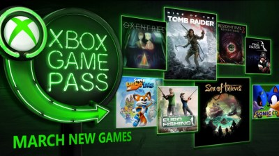 sea-of-thieves-estara-xbox-game-passen-del-mes-marzo-frikigamers.com