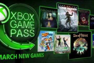 sea-of-thieves-estara-xbox-game-passen-del-mes-marzo-frikigamers.com