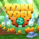 toki-tori-2-tambien-llegara-nintendo-switch-frikigamers.com