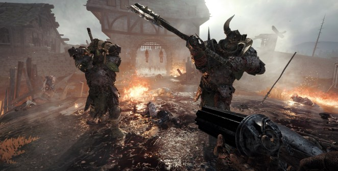 warhammer-vermintide-2-nueva-beta-pc-frikigamers.com