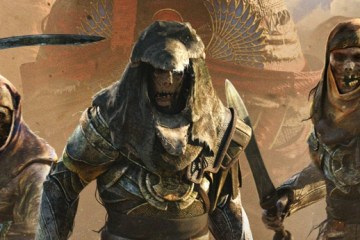 assassin__039_s_creed_orgins__the_curse_of_the_pharaohs-frikigamers.com