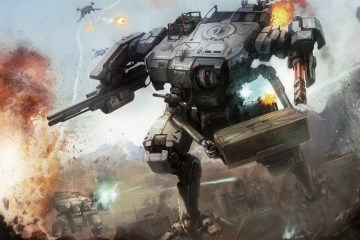 battletech-saldra-el-24-de-abril-frikigamers.com