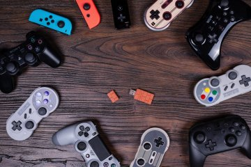 conecta-nintendo-switch1-mando-ps4-wii-u-gracias-al-adaptador-8bitdo-frikigamers.com