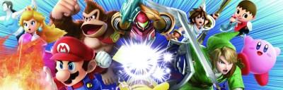 e3-2018-super-smash-bros-tendra-torneo-en-nintendo-switch-frikigamers.com
