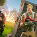 epic-pronto-actualizara-fortnite-battle-royale-en-xbox-one-x-frikigamers.com