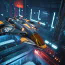 everspace-tambien-llegara-a-nintendo-switch-frikigamers.com