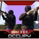 gta-online-tendra-recompensas-dobles-en-los-modos-occupy-y-bunker-frikigamers.com