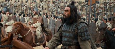 la-adaptacion-a-la-gran-pantalla-de-dynasty-warriors-se-estrena-en-2019-frikigamers.com