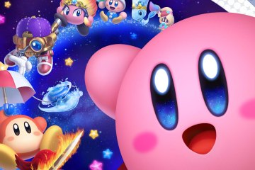 la-demo-kirby-star-allies-ya-esta-disponible-nintendo-switch-frikigamers.com
