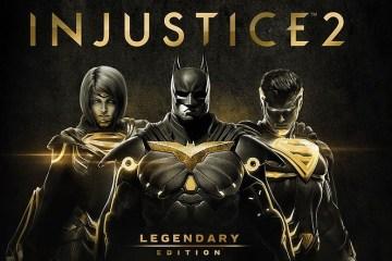 mira-el-trailer-de-injustice-2-legendary-edition-frikigamers.com