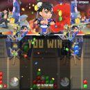 puzzle-fighter-saldra-en-pc-y-consolas-frikigamers.com