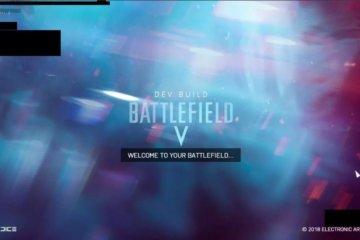 segun-rumores-battlefield-5-estara-ambientado-la-segunda-guerra-mundial-frikigamers.com