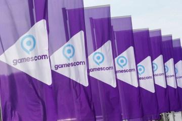 ya-puedes-comprar-las-entradas-para-la-gamescom-2018-frikigamers.com